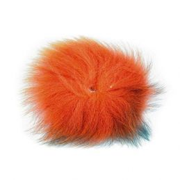 FF MARBLE FOX BURNT ORANGE FUTUREFLY - 1