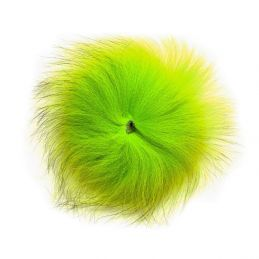 FF MARBLE FOX CHARTREUSE FUTUREFLY - 1