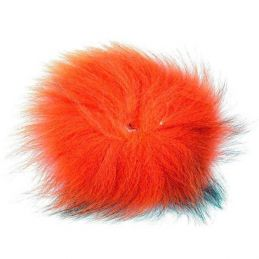 FF MARBLE FOX HOT ORANGE FUTUREFLY - 1
