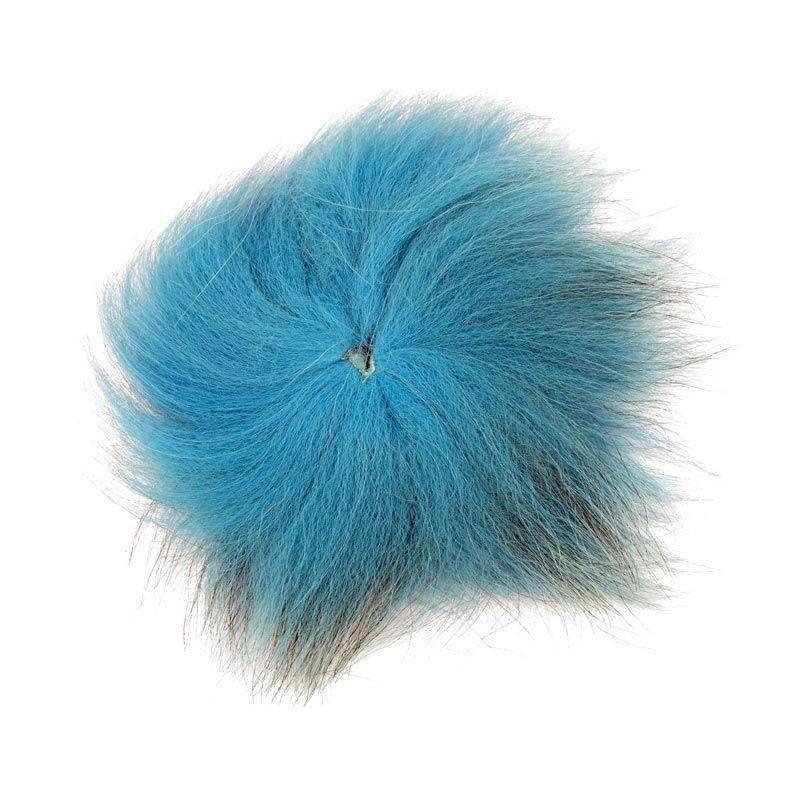 FF MARBLE FOX KING FISHER BLUE FUTUREFLY - 1