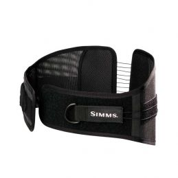 BACKMAGIC WADING BELT