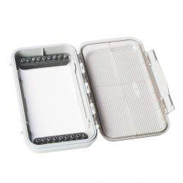 LARGE MAGNETIC WP FLY CASE CF-3299CT C&F design - 1
