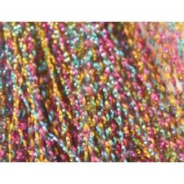 CRYSTAL FLASH MEDIUM MULTICOLOR TEXTREME - 1