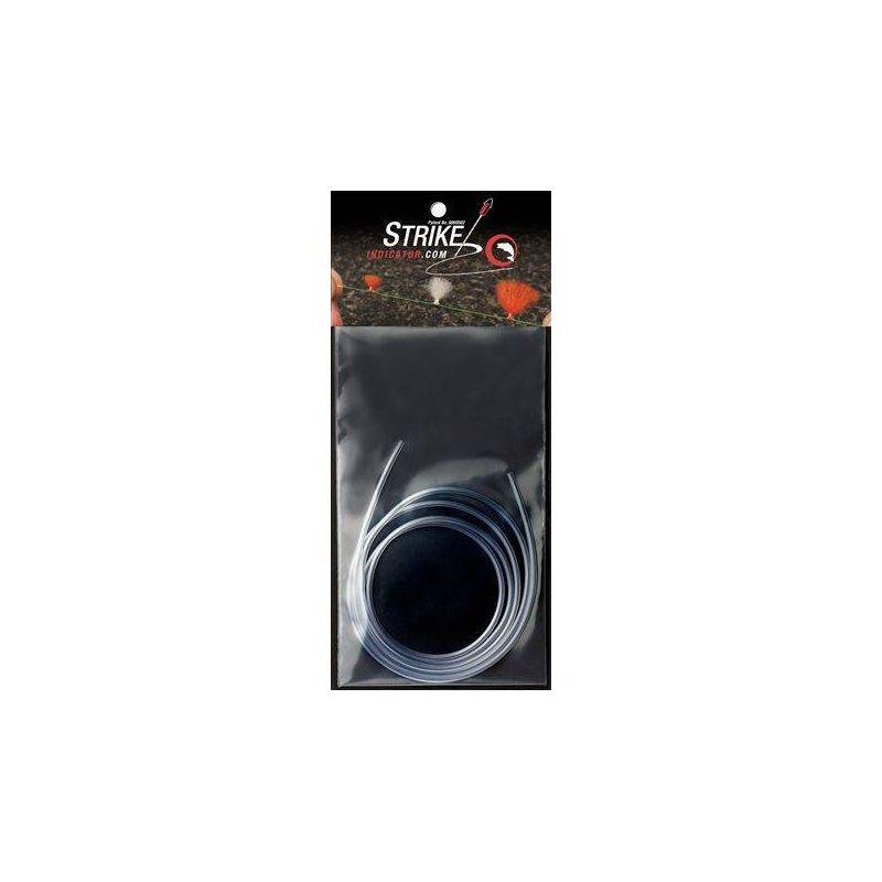 NEW ZEALAND STRIKE TUBING FSV - 1