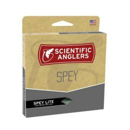 SPEY LITE SCANDI SCIENTIFIC ANGLERS - 1