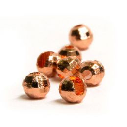 REFLEX TUNGSTEN BEADS COPPER