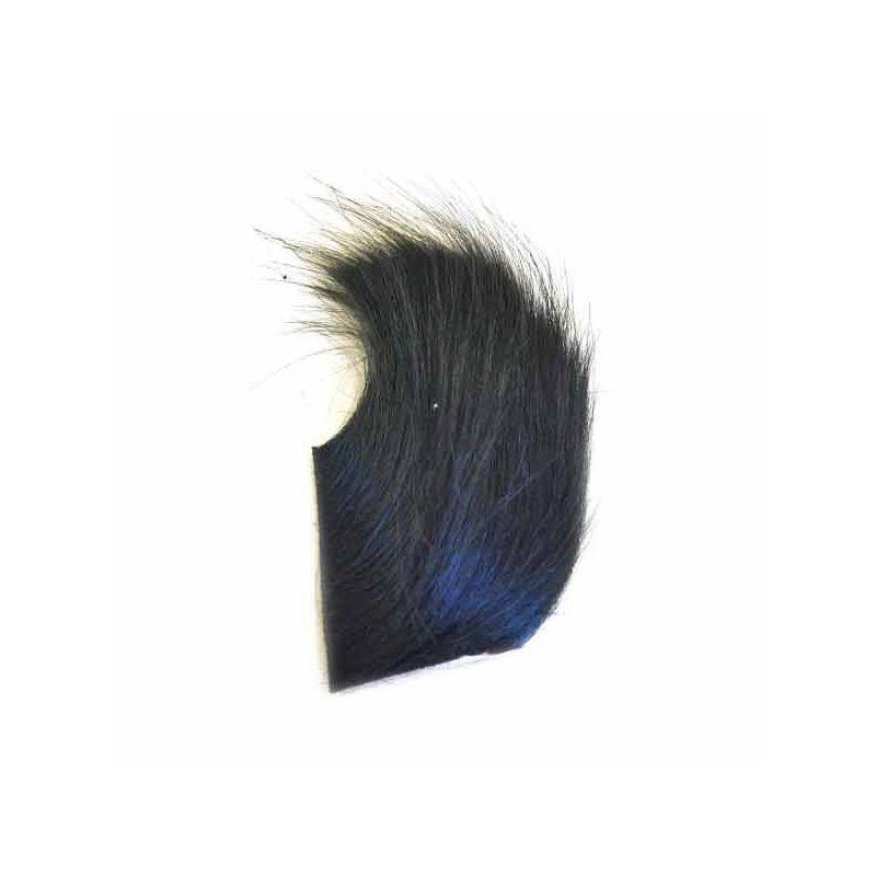 ARTIC RUNNER HAIR VENIARD - 8