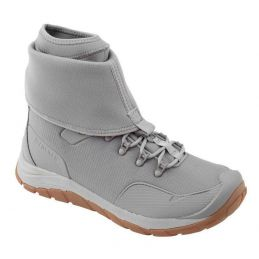 INTRUDER SALT BOOTS SIMMS - 1