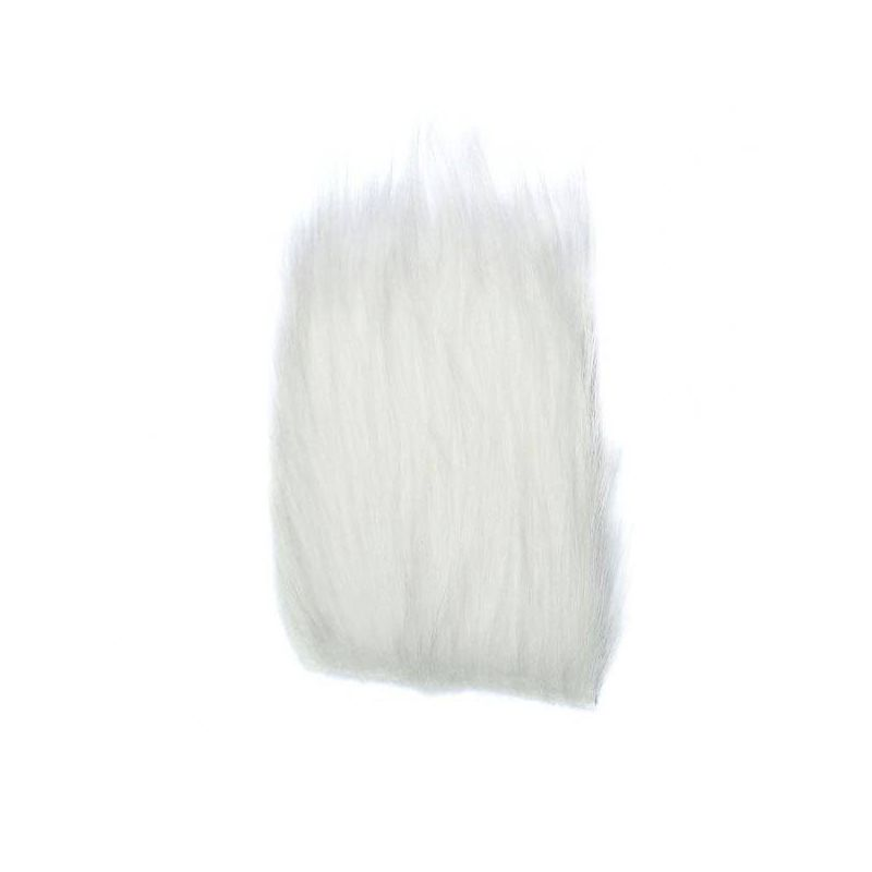 CRAFT FUR LONG FISHON - 1