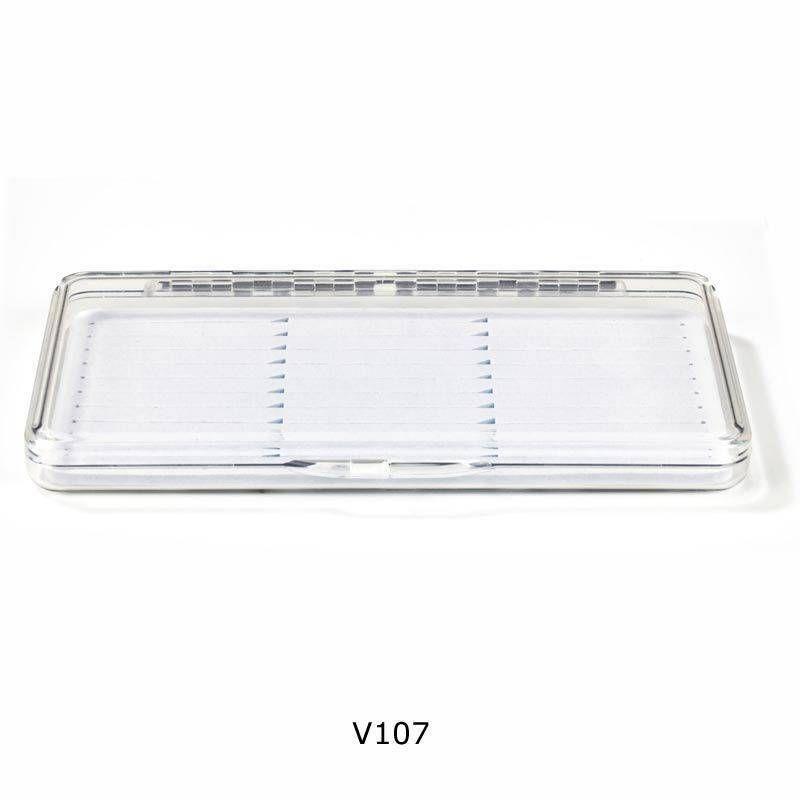 V107 VISION - 1