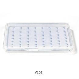 V102 VISION - 1