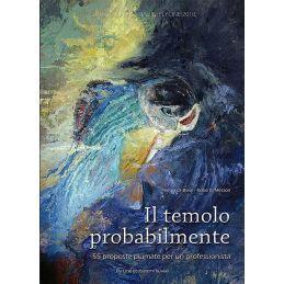 IL TEMOLO PROBABILMETE ED. FLY LINE - 1