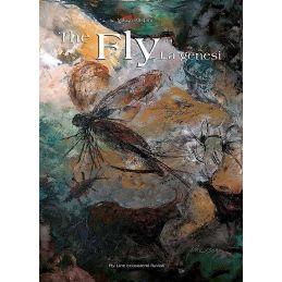 THE FLY - LA GENESI ED. FLY LINE - 1