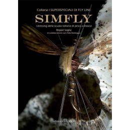 SIMFLY ED. FLY LINE - 1