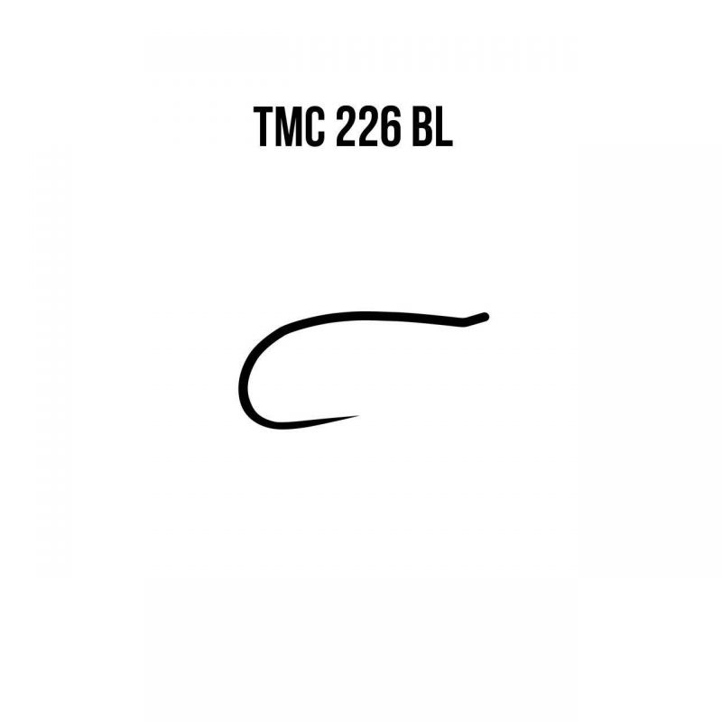 226 BL TIEMCO - 1