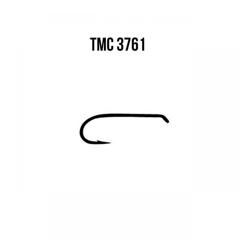 3761 TIEMCO - 1