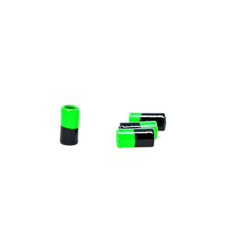 ATTITUBES 6mm FUTUREFLY - 1