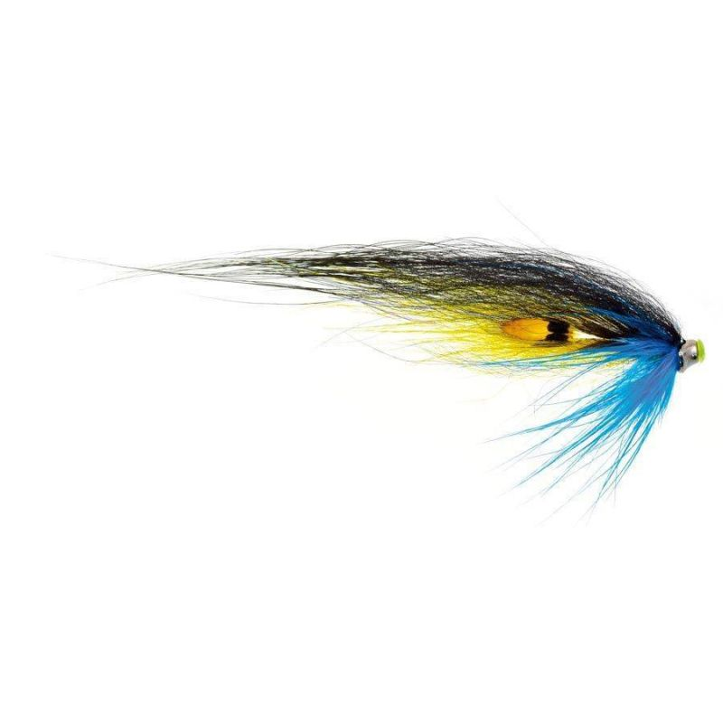 MICRO SERIES DEE SHEEP FRODIN FLIES - 1