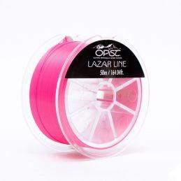 LAZAR RUNNING LINE PINK
