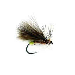 2753 SR CDC DOUBLE WING