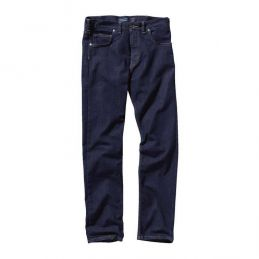 PERFORMANCE STRAIGHT FIT JEANS