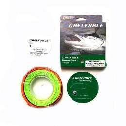 EQUALIZER SPEY LINE 83FT