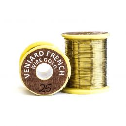 SOLID WIRE GOLD