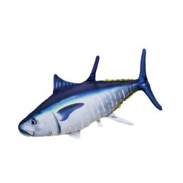 TUNA GIANT PILLOW 100cm