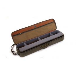 DAKOTA ROD & REEL CASE - 115cm