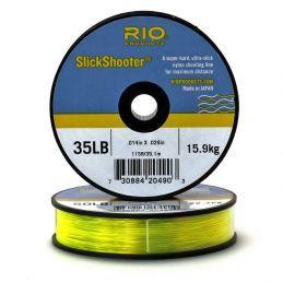 RIO - SLICKSHOOTER