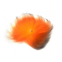 MUTATION FOX ORANGE