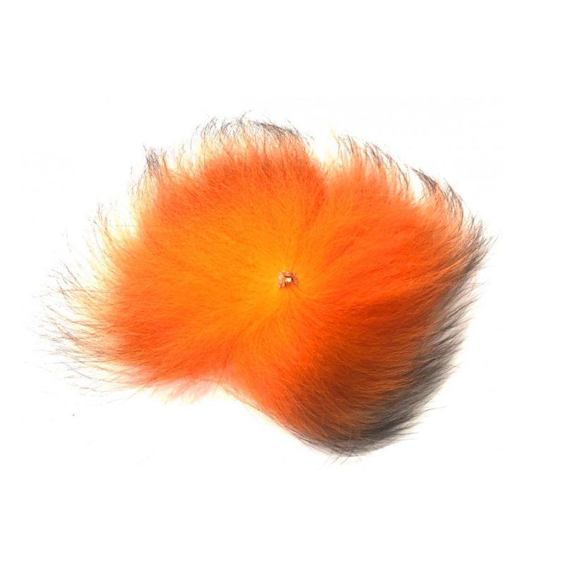 MUTATION FOX ORANGE