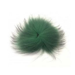 MUTATION FOX GREEN