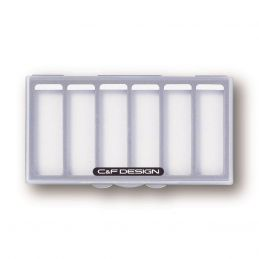 CFT-32 MAGNETIC PALLET FOR STREAMER HOOKS