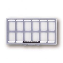 CFT-30 MAGNETIC PALLET FOR HOOKS