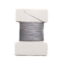 ANTRON YARN GRAY