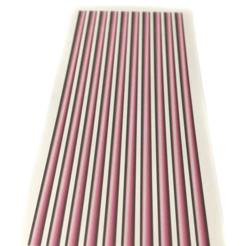 SYNTHETIC BIOT PINK