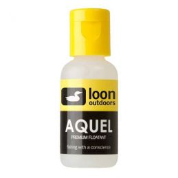 AQUEL LOON - 1