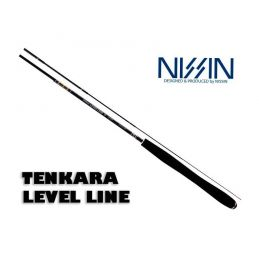 TENKARA LEVEL LINE 320 NISSIN - 1