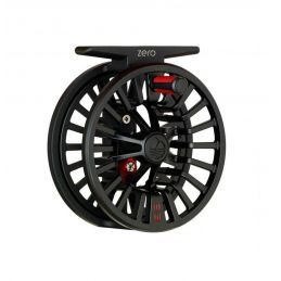 ZERO 4-5 BLACK - SPOOL REDINGTON - 1