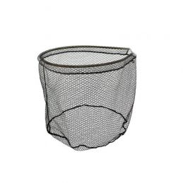 McLEAN REPLACEMENT RUBBER NET - 1