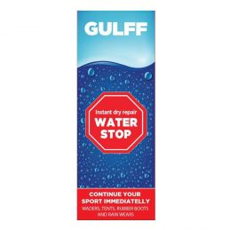 GULFF WATER STOP WADER REPAIR