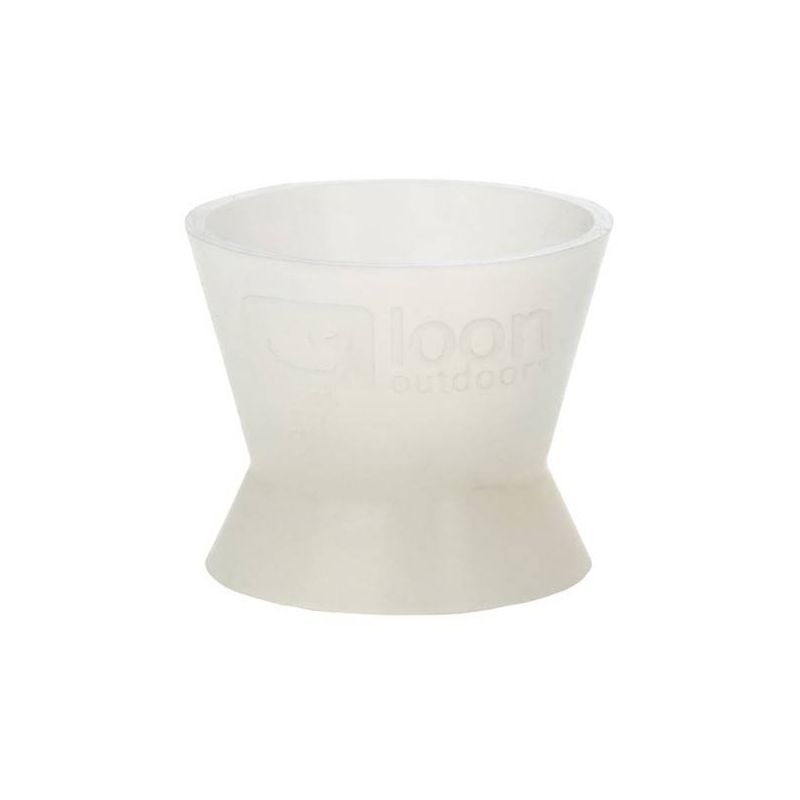 MIXING CUP LOON - 1