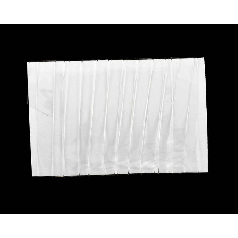 STRETCH GLASS 10mm SYBAI - 4