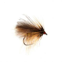 9942 Roza's Spectra Caddis FULLING MILL - 1