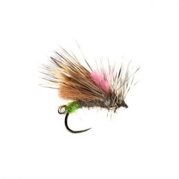 9926 Duo Caddis