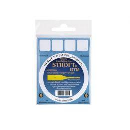 STROFT - FINALE CONICO GTM 9ft